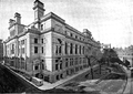 PembertonSquare ca1895 Boston.png