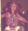 Penari Maori 1986.jpg