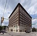 Penn Alto Hotel PA1.jpg