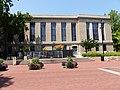 Penn State University Osmond Laboratory.jpg