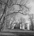 Penningby slott - KMB - 16001000022742.jpg