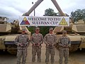 Pennsylvania Guard tank crew recognized for excellence 140515-A-ZZ999-325.jpg