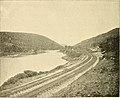Pennsylvania railroad to the Columbian exposition (1893) (14574525170).jpg