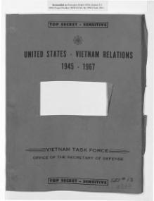 Pentagon-Papers-Part IV. C. 7. b.djvu