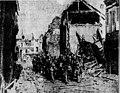 Peonne in Ruins 1916.jpg