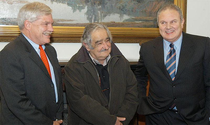 File:Pepe mujica.jpg