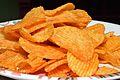 Pepsico - Lays - Spanish Tomato Tango - Potato Chips - Howrah 2015-04-26 8492.JPG