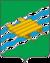 герб города Перевоз