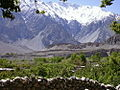 Peri goz view from Passu.jpg