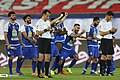 Persepolis FC vs Esteghlal FC, 26 August 2020 - 099.jpg