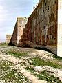 Persepolispic.jpg