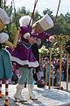 Personnage Disney - Pinocchio - 20150802 16h47 (10739).jpg