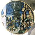 Pesaro, diana e atteone, 1545 ca..JPG