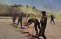 Peshmerga Kurdish Army (11495902366).jpg