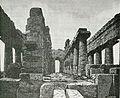 Pesto interno del tempio di Nettuno.jpg