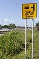 Petagas Sabah Railway-Crossover-Sign-01.jpg