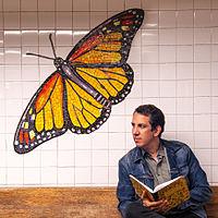 Peter-kuper-artist-NYC-subway.jpg