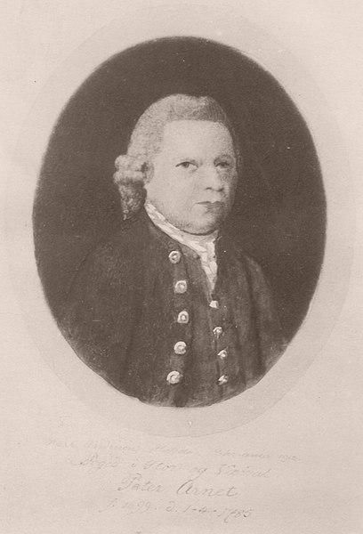 File:Peter Arnet (1699 - 1785) (2719689816).jpg