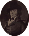 Peter Collett (1757–1792).png