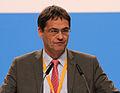 Peter Liese CDU Parteitag 2014 by Olaf Kosinsky-2.jpg