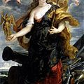 Peter Paul Rubens - Marie de Medicis as Bellona.jpg