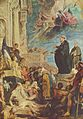 Peter Paul Rubens 027.jpg