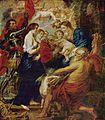 Peter Paul Rubens 078.jpg