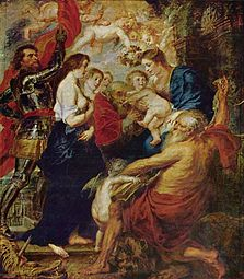 Peter Paul Rubens 078.jpg