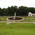 Petergof, Saint Petersburg, Russia - panoramio - ak ba (13).jpg