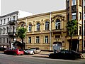 Petersburg German architects 84.jpg