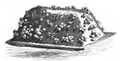 Petite meule portative Vilmorin-Andrieux 1883.png