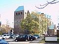 Petrikirche.jpg
