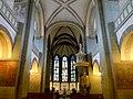 Petrikirche Soest Germany - panoramio (2).jpg