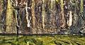 Petroglyph wall (7217006656).jpg