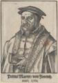 Petrus Martyr von Florent.png