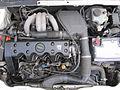 Peugeot 106 1.5 Diesel.JPG