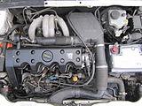 Changement Courroie Alternateur Mercedes Classe B