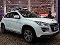Peugeot 4008 1.8 HDi Allure 2013 (15863585422).jpg