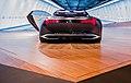 Peugeot Onyx rear (8093460701).jpg