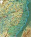 Pfaelzerwaldkarte Flussgebiete.png