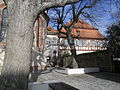 Pfarrhof 2 Zirndorf.JPG