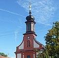 Pfarrkirche St. Valentin - panoramio.jpg