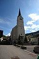 Pfarrkirche hll Jakob und Martin raurisertal7377.JPG