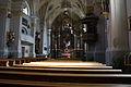 Pfarrkirche hll Jakob und Martin raurisertal7402.JPG