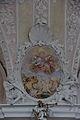 Pfarrkirchen, Wallfahrtskirche Gartlberg 019.JPG