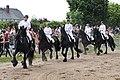 Pferdesportveranstaltung in Seifersdorf (Jahnsdorf).. 2H1A8566WI.jpg