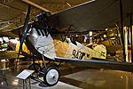 Phönix 122 D Flygvapenmuseum.jpg