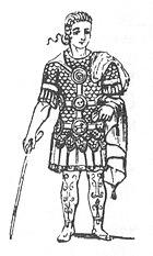 Phaleratus
