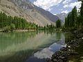 Phander valley Gilgit01.jpg