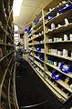 Pharmacy 111025-F-HK400-027.jpg